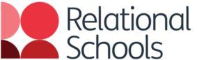 Relations Schools logo