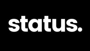 Satus logo