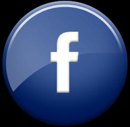facebook_round_logo