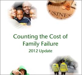 family-failure-2012