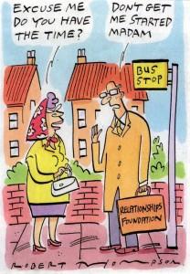 guardian-cartoon