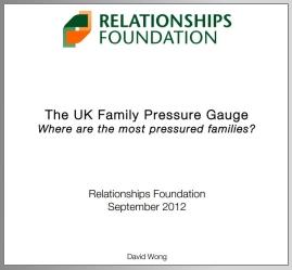 pressure_gauge2012