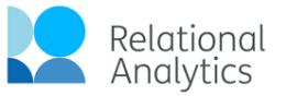 relationalanalytics