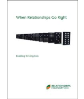 relationships-right