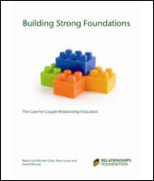 strong-foundations