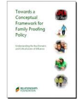 towards-conceptual-framework-family-proofing-policy