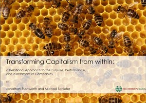 transforming-capitalism-from-within