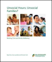 unsocial-hours