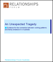 unexpected-tragedy