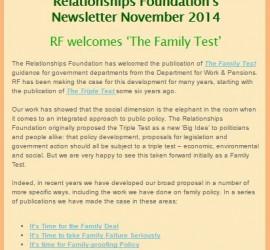RF November 14 NL